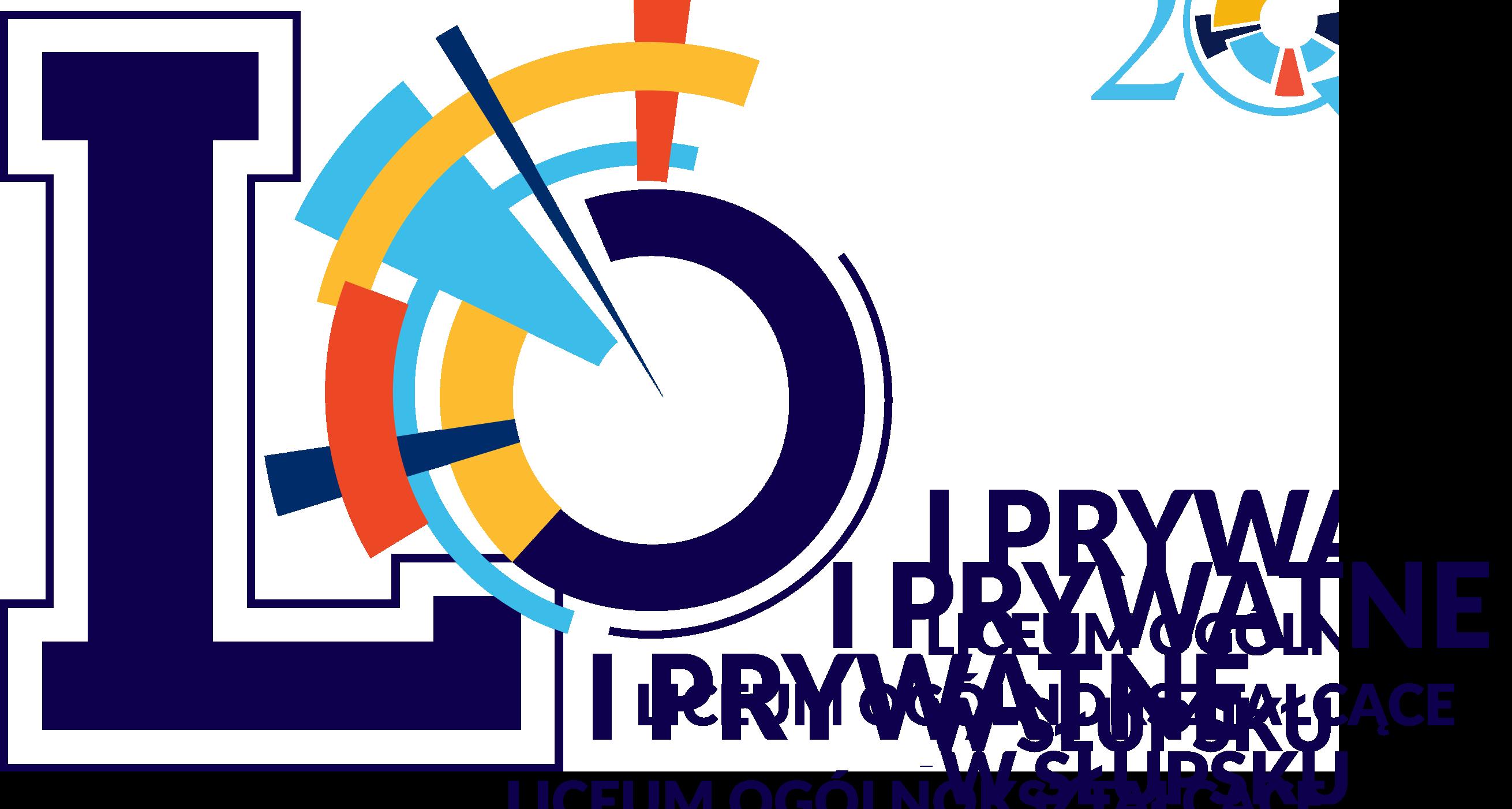 I Prywatne Liceum Ogólnokształcące w Słupsku, Kopernika 28-31, Słupsk
